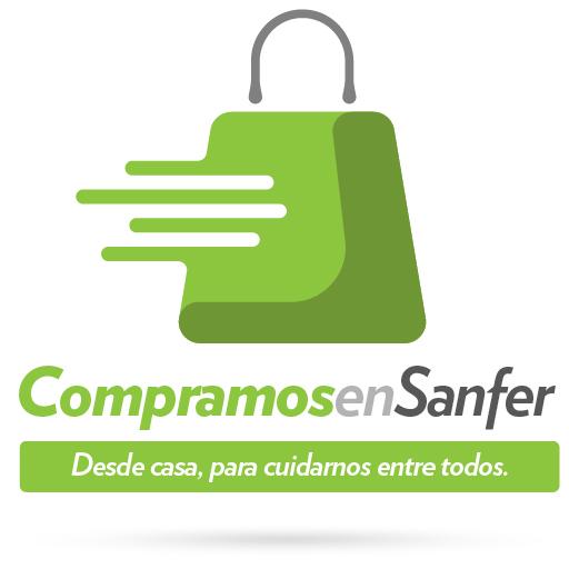 Comprá en San Fer